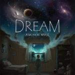 "Stake Musical Revue ""Dream"""