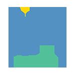 HBNStake Logo