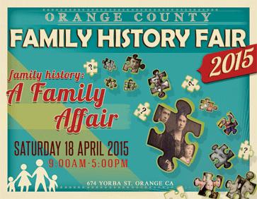 OC FH Fair 2015