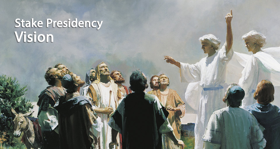 ascension-of-jesus_text_960x512