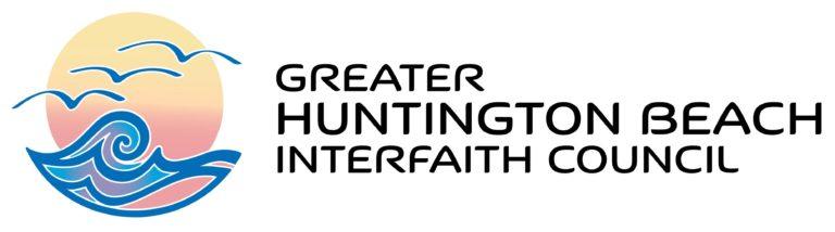 GHBIC Logo and Logotype