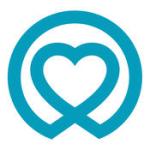 JustServe logo